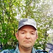 Динар Габдулханов 42 Челябинск