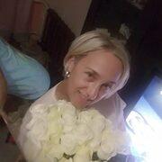 Ольга Кривошеенко 46 Могилёв