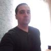Yasha Georgitsa, 34, г.Днепр