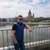 Александр, 27, г.Верхнеднепровск