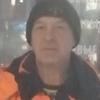 Павел, 49, г.Братск