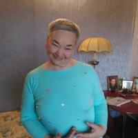Елена, 71 год, Дева, Москва
