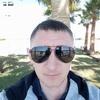 Sergey, 32, Orekhovo-Zuevo
