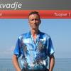 Сергей Прасолов, 42, г.Губкин