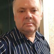 Игорь 53 года (Весы) Малаховка