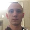 Alex, 22, г.Киев
