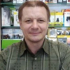 Bogdan, 46, Kalush