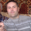 Игорь, 46, г.Ковров