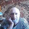 Сергей, 45, г.Керчь
