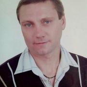 Сергей 43 Шебекино