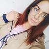 Настя, 22, г.Курган