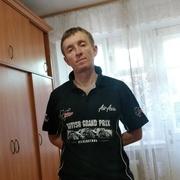Дима 46 Николаев