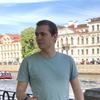 Максим, 25, г.Армавир