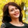 Ирина, 37, г.Каменск-Шахтинский