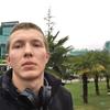 Frost, 21, г.Псков