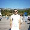 Виталий, 31, г.Белая Церковь