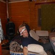 Евгений 49 лет (Весы) Дубна