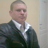 Игорь, 30 лет, Водолей, Севастополь