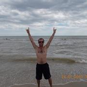 Александр 37 лет (Козерог) на сайте знакомств Новопскова