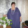 ПРОСТО ОЛЬГА, 60, г.Ростов