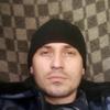 Юрий, 38, г.Красноград
