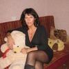 Jana, 54, Gulbene