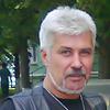 Андрей, 57, г.Воронеж