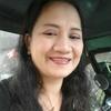 Rakeel Adea, 47, г.Манила