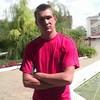 Павел Скудин, 29, г.Ташла