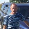 Николай, 60, г.Климовск