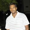 Pranay Pandu, 22, г.Виджаявада