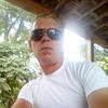 Евгений, 31, г.Актау (Шевченко)