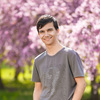 Roman, 19, г.Донецк