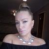 ,Светлана, 40, г.Алматы (Алма-Ата)
