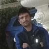 Руха, 30, г.Екатеринбург