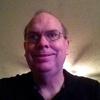 JackH, 58, г.Даллас