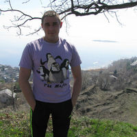 Олег, 32 года, Рак, Саратов