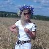 Наталья, 74, г.Иваново