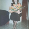 polundra, 38, г.Нагария