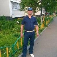 наиль, 45 лет, Близнецы, Москва