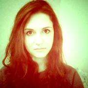 Аліна, 21