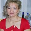 Гульнар, 47, г.Шымкент (Чимкент)