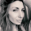 Натали, 29, г.Киев