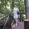 Екатерина, 29, г.Донецк