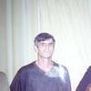 шихмет, 55, г.Шымкент (Чимкент)