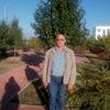 Петр, 59, г.Ставрополь