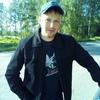 Алексей, 31, г.Шуя