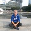 Александр, 22, г.Пусан