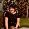 Светлана, 49, г.Мичуринск