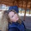 марина, 45, Ладижин
